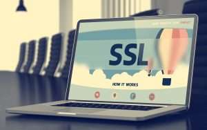 SSL-How-it-works
