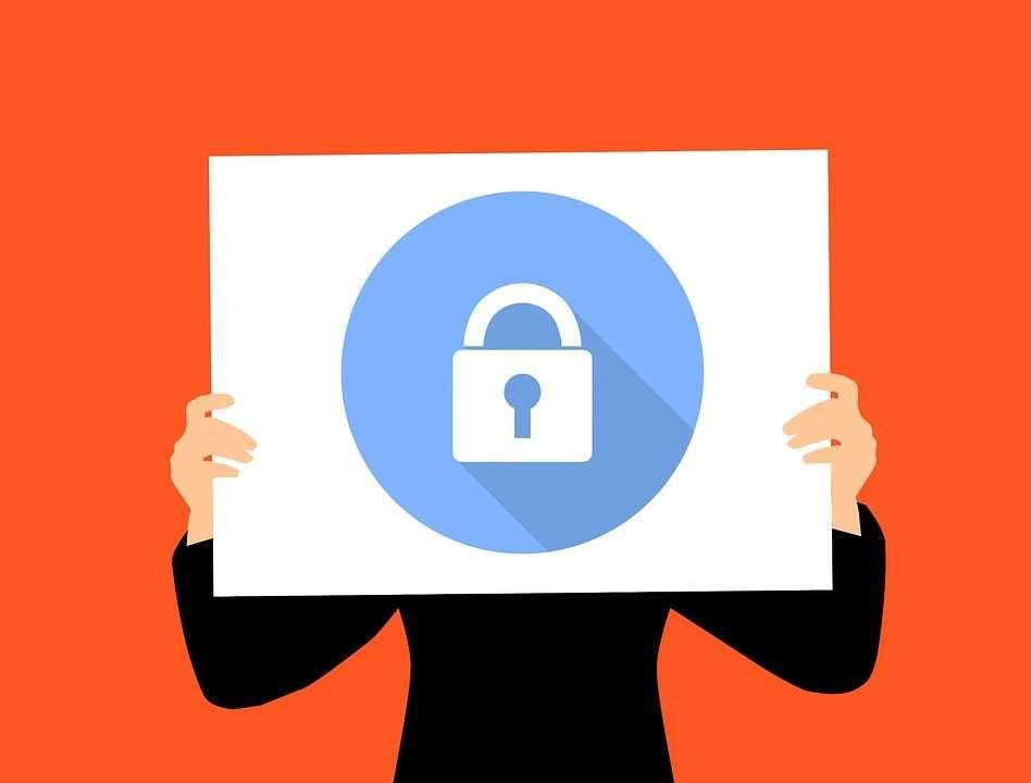 Bezpieczeństwo strony internetowej - SSL