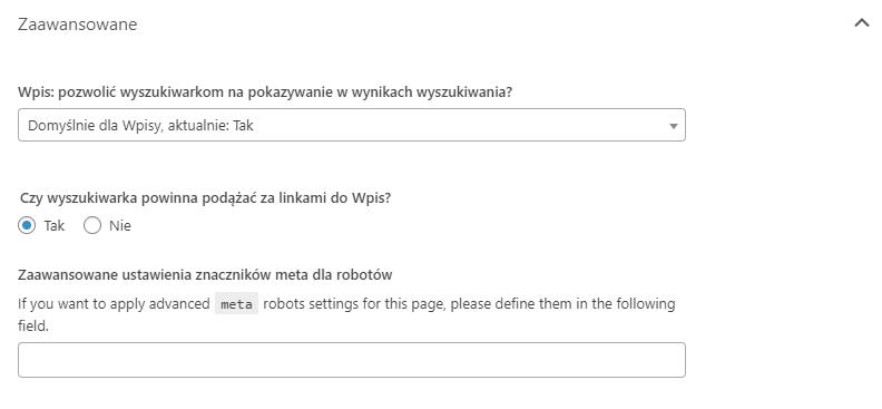 WordPress-yoast2