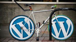 Wordpress-wtyczki