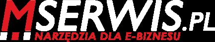 Blog MSERWIS