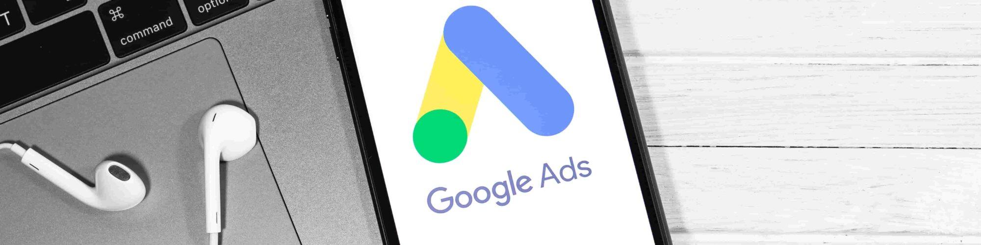Google Ads (Adwords) - na czym polega i jakie daje korzyści?