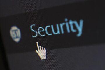 Bezpieczny i stabilny hosting z Imunify360