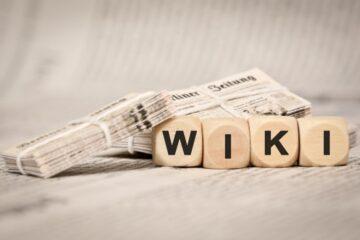 Zastosowanie MediaWiki w przedsiebiorstwie
