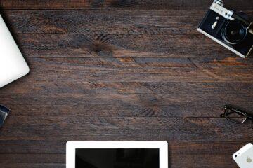 O czym pisać na blogu i jak to robić, aby zdobywać nowych Klientów?