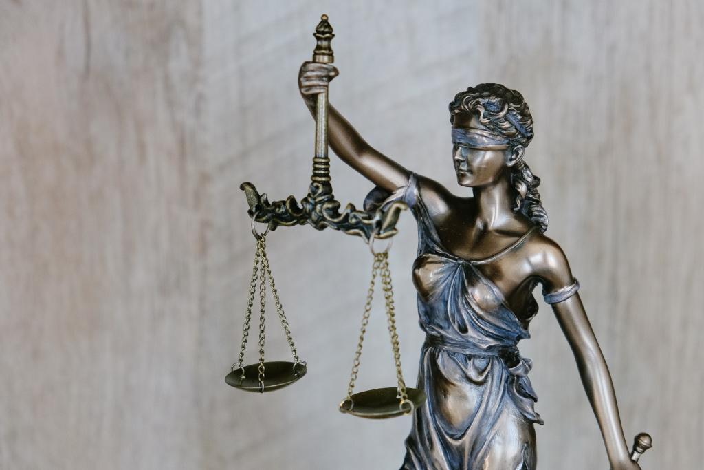 Legalny newsletter_Temida