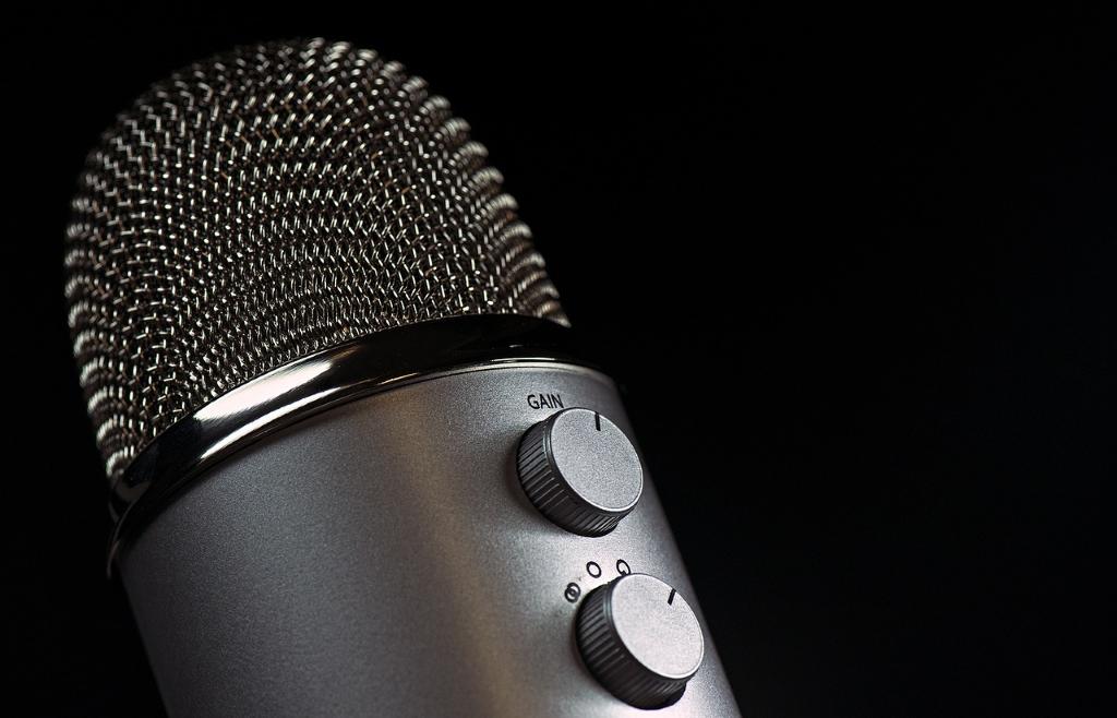 Mikrofon_pojemnosciowy