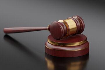 Zasady legalnej sprzedaży w sieci